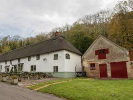 Middleton Barn - Dorset - 1023899 - thumbnail photo 38