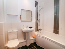 10 Pen Llanw Tides Reach - Anglesey - 1023940 - thumbnail photo 11