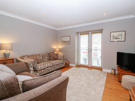 10 Pen Llanw Tides Reach - Anglesey - 1023940 - thumbnail photo 3
