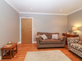 10 Pen Llanw Tides Reach - Anglesey - 1023940 - thumbnail photo 5