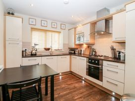 10 Pen Llanw Tides Reach - Anglesey - 1023940 - thumbnail photo 8