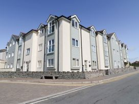 10 Pen Llanw Tides Reach - Anglesey - 1023940 - thumbnail photo 1