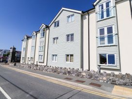 10 Pen Llanw Tides Reach - Anglesey - 1023940 - thumbnail photo 2