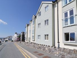 10 Pen Llanw Tides Reach - Anglesey - 1023940 - thumbnail photo 12