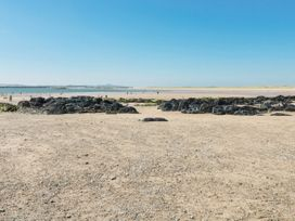 10 Pen Llanw Tides Reach - Anglesey - 1023940 - thumbnail photo 13