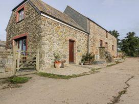 Primrose Cottage - Cornwall - 1023944 - thumbnail photo 3