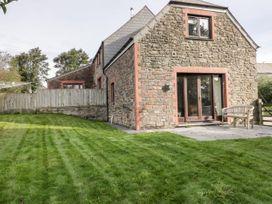 Primrose Cottage - Cornwall - 1023944 - thumbnail photo 1