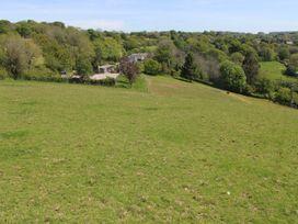Hilly Field Barn - Devon - 1023968 - thumbnail photo 22