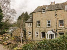 Bridgend Cottage - Yorkshire Dales - 1023969 - thumbnail photo 20