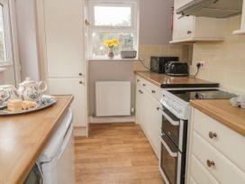 Bridgend Cottage - Yorkshire Dales - 1023969 - thumbnail photo 8