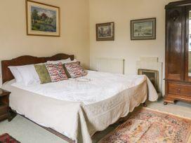 Bridgend Cottage - Yorkshire Dales - 1023969 - thumbnail photo 11