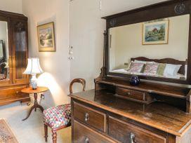 Bridgend Cottage - Yorkshire Dales - 1023969 - thumbnail photo 12