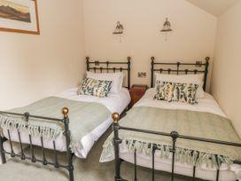 Bridgend Cottage - Yorkshire Dales - 1023969 - thumbnail photo 14