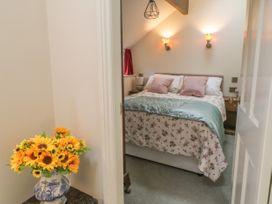 Bridgend Cottage - Yorkshire Dales - 1023969 - thumbnail photo 15