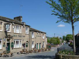 Bridgend Cottage - Yorkshire Dales - 1023969 - thumbnail photo 21