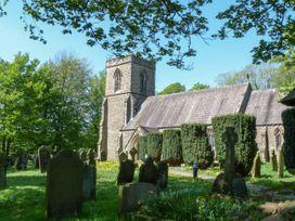 Bridgend Cottage - Yorkshire Dales - 1023969 - thumbnail photo 22