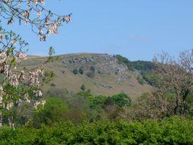 Bridgend Cottage - Yorkshire Dales - 1023969 - thumbnail photo 23