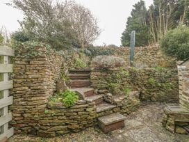 Stepping Stones - Dorset - 1024031 - thumbnail photo 21
