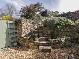 Stepping Stones - Dorset - 1024031 - thumbnail photo 22
