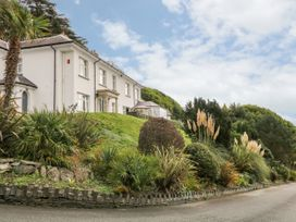 Brynmorwydd - North Wales - 1024055 - thumbnail photo 4