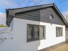 Little Thornleigh - Cornwall - 1024062 - thumbnail photo 1