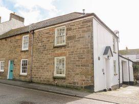 21 Alverton Street - Cornwall - 1024080 - thumbnail photo 2