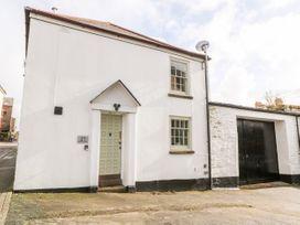 21 Alverton Street - Cornwall - 1024080 - thumbnail photo 1