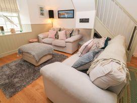 21 Alverton Street - Cornwall - 1024080 - thumbnail photo 6