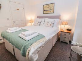 21 Alverton Street - Cornwall - 1024080 - thumbnail photo 20