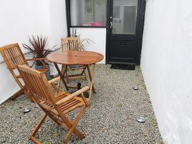 21 Alverton Street - Cornwall - 1024080 - thumbnail photo 26