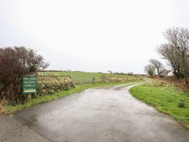 The Granary - Anglesey - 1024129 - thumbnail photo 22