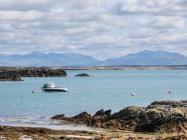 The Granary - Anglesey - 1024129 - thumbnail photo 22