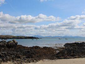 The Granary - Anglesey - 1024129 - thumbnail photo 23