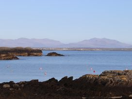 The Granary - Anglesey - 1024129 - thumbnail photo 24