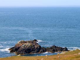 The Granary - Anglesey - 1024129 - thumbnail photo 25