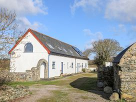 The Granary - Anglesey - 1024129 - thumbnail photo 3