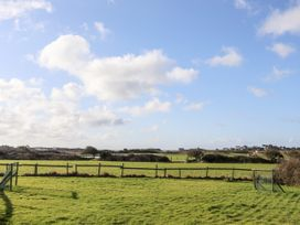 The Granary - Anglesey - 1024129 - thumbnail photo 21