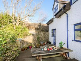 The Granary - Anglesey - 1024129 - thumbnail photo 18