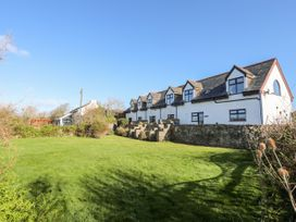 The Granary - Anglesey - 1024129 - thumbnail photo 20