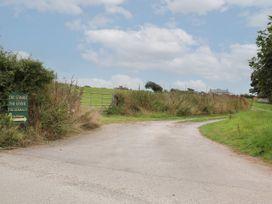 The Granary - Anglesey - 1024129 - thumbnail photo 21
