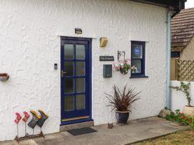 The Granary - Anglesey - 1024129 - thumbnail photo 2