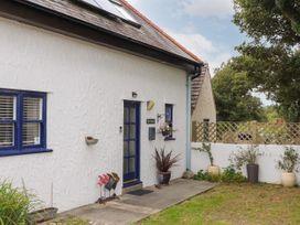 The Granary - Anglesey - 1024129 - thumbnail photo 1
