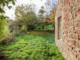 Old Smiddy Cottage - Scottish Lowlands - 1024136 - thumbnail photo 21