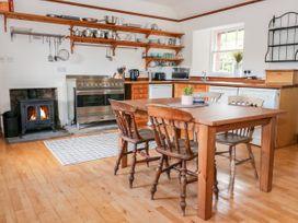 Old Smiddy Cottage - Scottish Lowlands - 1024136 - thumbnail photo 8
