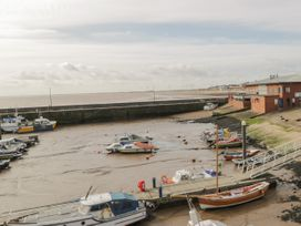 Chalet 280 - Whitby & North Yorkshire - 1024141 - thumbnail photo 15