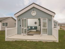 Chalet 280 - Whitby & North Yorkshire - 1024141 - thumbnail photo 1
