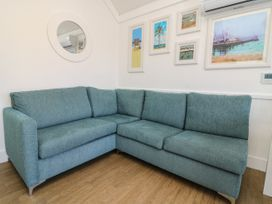 Chalet 279 - Whitby & North Yorkshire - 1024142 - thumbnail photo 3