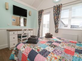 Chalet 279 - Whitby & North Yorkshire - 1024142 - thumbnail photo 9