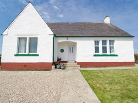 The Dairy Cottage - Scottish Lowlands - 1024145 - thumbnail photo 1