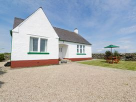 The Dairy Cottage - Scottish Lowlands - 1024145 - thumbnail photo 2